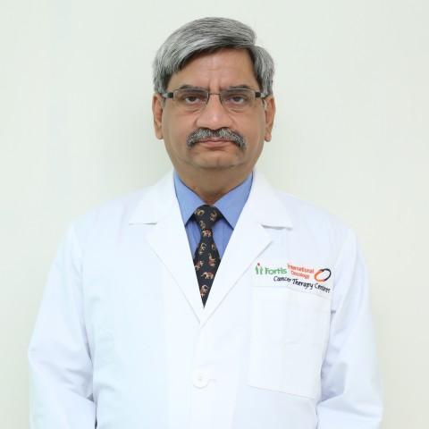 Dr Jalaj  Baxi