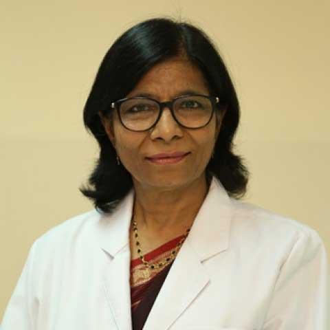 Dr Savita  Malhotra