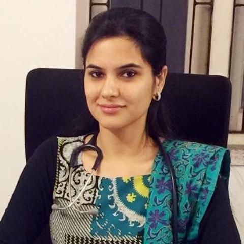 Dr Era  Dutta