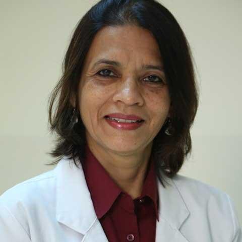 Dr Suneet  Tayal