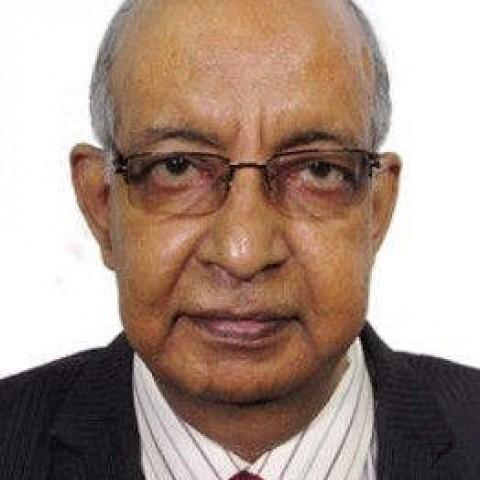 Dr Ajit Kumar  Agrwal