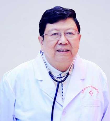 Dr Youkang  Zhang