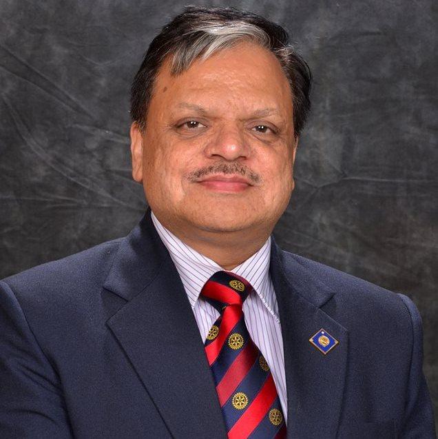 Dr Rakesh  Gupta