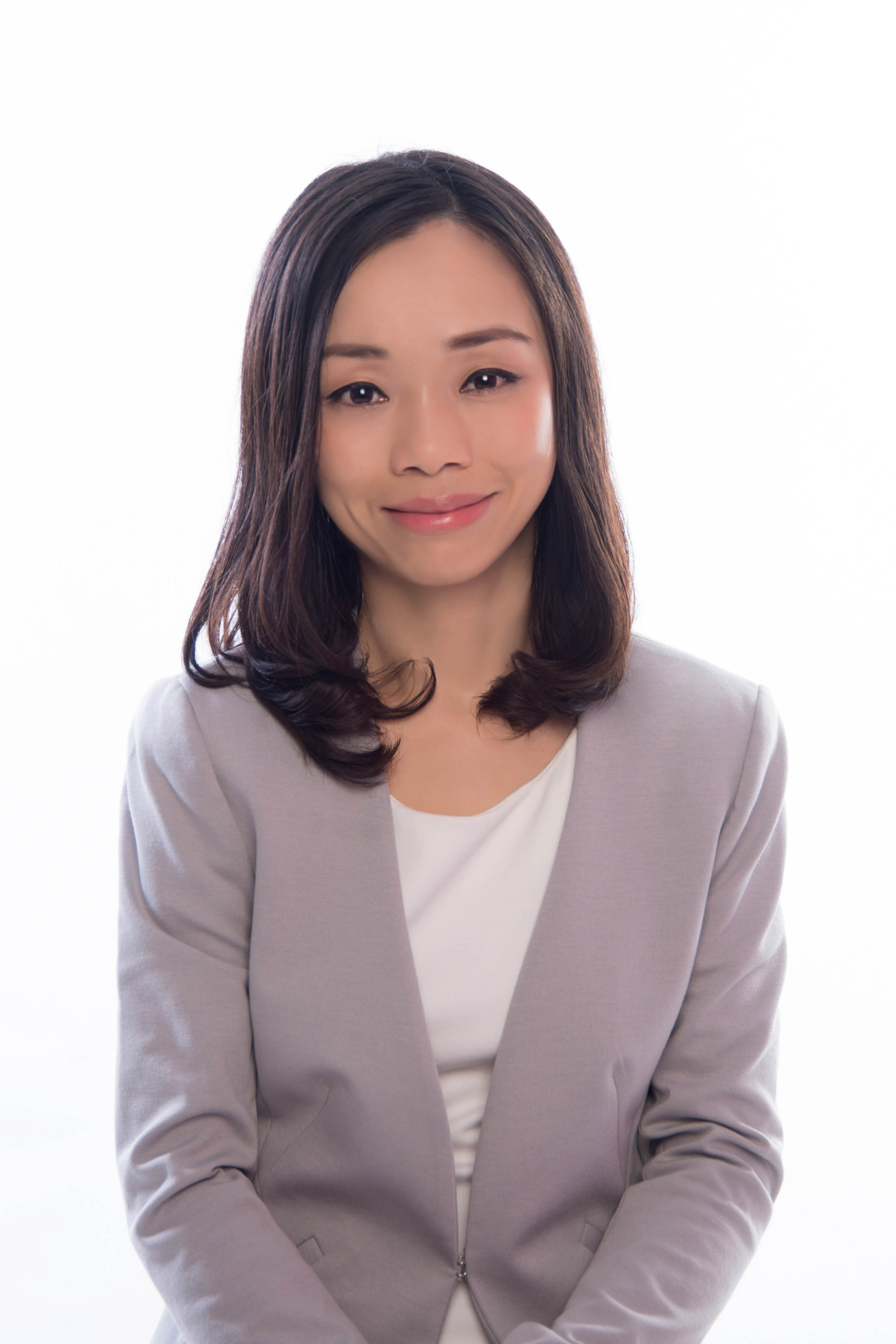 Dr Chan Ruoh  Shyuan
