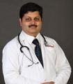Dr S P Singh