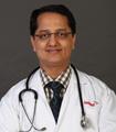 Dr Sanjay  Kotle
