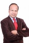 Dr Pankaj  Gupta