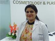 Dr Pooja  Aggarwal