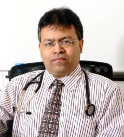 Dr Aseem  Thamba