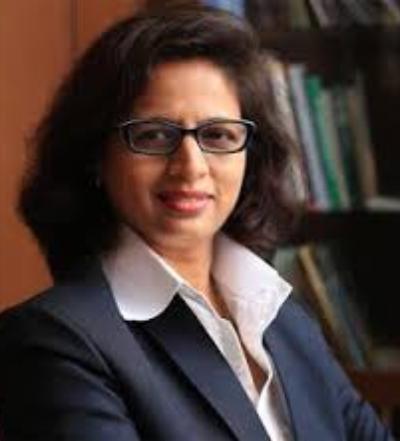 Dr Jayshree Todkar