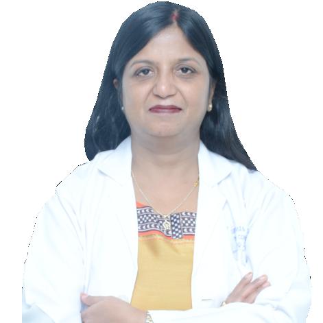 Dr Suman  Singhal