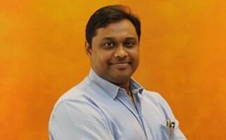 Dr Sachin Ambedkar
