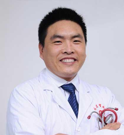Dr Wei  Shi