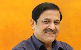 Dr Ramesh  Hotchandani