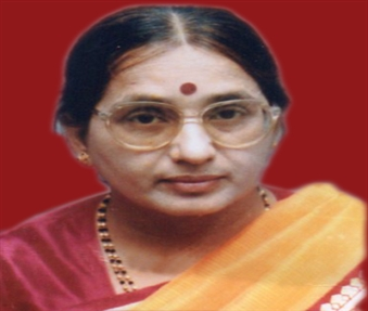Dr Ramesh  Arora