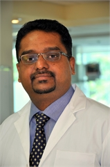 Dr Himanshu  Garg