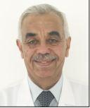 Dr Adel Eltawil