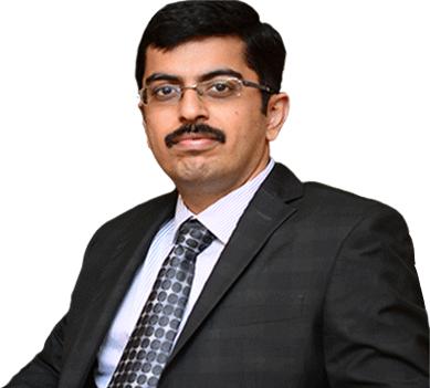 Dr Abhideep Chaudhary