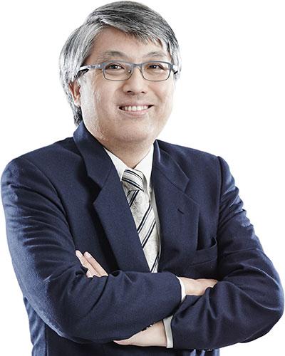 Dr Loh Vooi  Lee