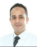 Dr Ahmed Mohamed Samy