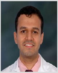Dr Ajith K Prabhu