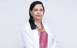 Dr Prof Alka  Kriplani