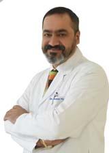 Dr Aman  Vij