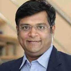 Anand  Palimkar