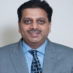 Dr Anand  Utture