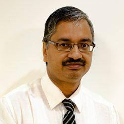 Dr Ashok Kumar  Singhal