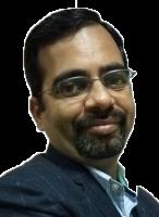 Dr Avaneesh  Hasiza