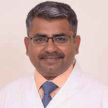 Dr Ayush  Dhingra