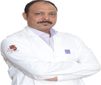 Dr Rajesh  Bansal