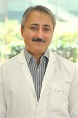 Dr Sanjay  Swarup