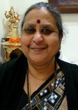 Dr Bela  Sethi