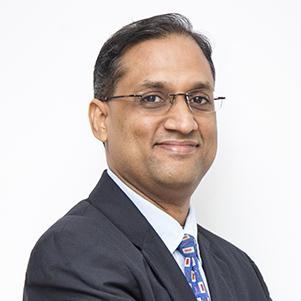 Dr Raj Kishore  Agarwal