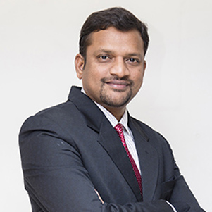 Dr G  Sridhar