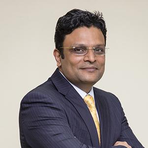 Dr Basavaraj Cm