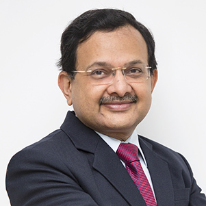 Dr Shreedhar Archik