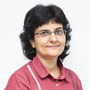 Dr Kamini  Mehta