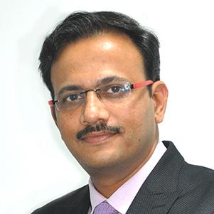 Dr Nilesh G  Satbhai