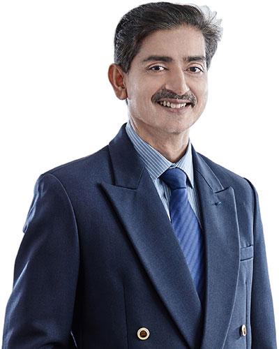 Dr C K Ranjeev Al C K  Prabhakeran