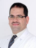 Dr Tamer Taha Ismail