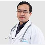 Dr J Srinivas