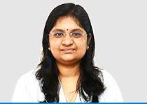 Dr Kanchan Gupta