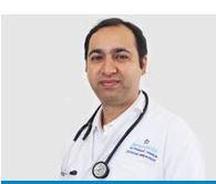 Dr Prashant Makhija