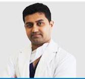 Dr Tushar  Jadhav