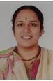 Deepika Nayak