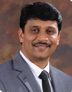 Dr Dinesh Kumar  Chirla