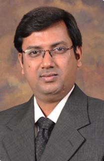 Dr V V R Satya  Prasad